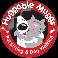 Pet Sitting & Dog Walking Apple Valley, MN :: Huggable Muggs Pet Sitting & Dog Walking