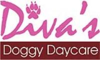 Macomb County Pet Sitting Services - Diva's Doggy Daycare