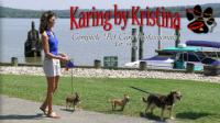 Karing By Kristina :: Complete Pet Care Professionals located in the Washington, DC area