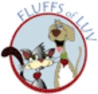 Fluffs of Luv Pet Sitting in Charlotte, NC 704.421.3492