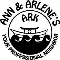 Ann & Arlene's Ark Home & Pet Sitting Home Page