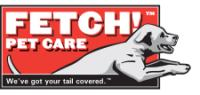Fetch! Pet Care - Welcome to Fetch! Pet Care