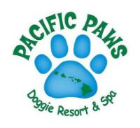 Pacific Paws Resort & Spa - Dog boarding, doggie daycare, dog grooming, cat grooming & more.