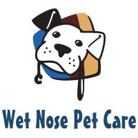 Wet Nose Pet Care - Home - San Francisco, CA