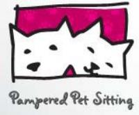 Pampered Pet Sitting Service LLC - Home - Cherry Hill, NJ